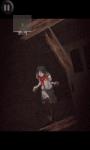 Zombie Escape 3D: The School FREE screenshot 4/5