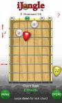 chords for guitar ♦ screenshot 1/6