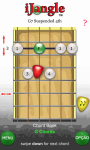 chords for guitar ♦ screenshot 2/6