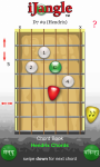 chords for guitar ♦ screenshot 3/6