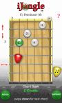chords for guitar ♦ screenshot 4/6