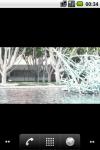 Cinemagraph 2 by yuriyts24 screenshot 4/4