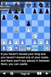 Learn Chess screenshot 1/1