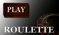 Harwin Apps Roulette FREE screenshot 3/3