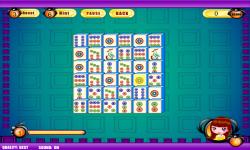 Mahjong Connect Fun screenshot 3/3