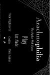 Spider  Catch screenshot 1/2