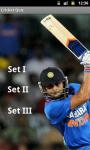 Cricket Quiz_Pro screenshot 3/3