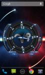 Capricorn - Horoscope Series LWP screenshot 2/3