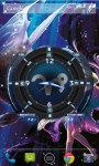 Capricorn - Horoscope Series LWP screenshot 3/3