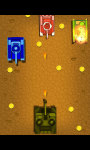 Super Tanks Mania  screenshot 2/4