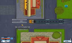 Car Carrier 2 screenshot 3/3