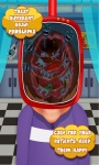 Brain Doctor - Kids Game screenshot 2/5