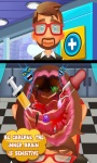 Brain Doctor - Kids Game screenshot 5/5