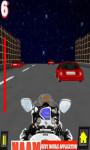 Drag Bike Race - Free screenshot 3/4