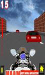 Drag Bike Race - Free screenshot 4/4