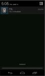 F2L Flap 2 Lock screenshot 4/4