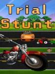 Trial Stunt screenshot 1/3