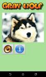 Animal Sounds Game for Kids screenshot 5/6