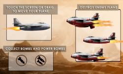 Jet Battle Fighting screenshot 3/4
