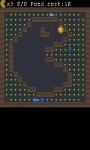 MyPacman Run New screenshot 3/5