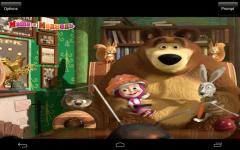 Cartoon Puzzles screenshot 4/6