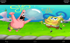 Cartoon Puzzles screenshot 5/6