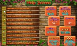 Free Hidden Object Games - Little Italy screenshot 4/4