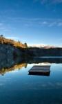 Beautiful views of lakes HD Wallpaper screenshot 6/6
