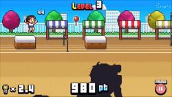 Sweets Run screenshot 4/6