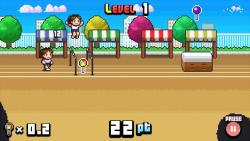 Sweets Run screenshot 5/6