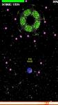 Pixelium Planoid Shooter screenshot 3/5
