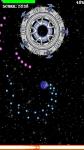 Pixelium Planoid Shooter screenshot 4/5