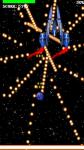 Pixelium Planoid Shooter screenshot 5/5