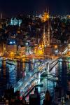 Istanbul city screenshot 2/4