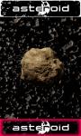 Asteroid Destroy screenshot 1/3