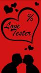 Simple Love Test screenshot 1/4