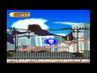 Terminator Adventure screenshot 3/3
