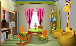 Escape Games 766 screenshot 3/4