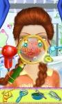 Nose Spa And Surgery screenshot 4/6