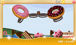Candy Bang Mania screenshot 4/6