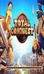 Total conquest screenshot 4/6