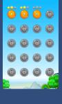Match 3 Fruit Splash: Unlimited Level screenshot 2/3