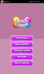 Beads Shoot screenshot 1/4