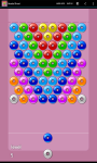 Beads Shoot screenshot 2/4
