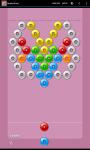 Beads Shoot screenshot 3/4