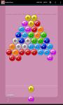 Beads Shoot screenshot 4/4