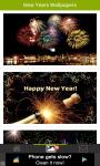 Happy New Year All screenshot 1/3