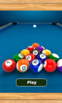 World Championship Pool screenshot 1/6