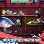 Pirates Vs The Deep   screenshot 2/3