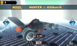 Extreme Super Car Drive 3D screenshot 4/6
